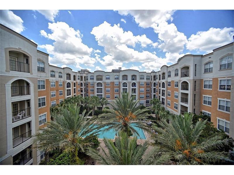 202 E SOUTH STREET 1041, ORLANDO, FL 32801