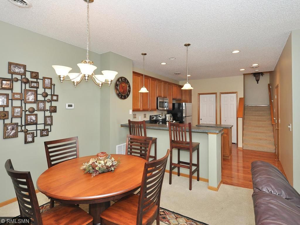 17137 Monroe Court NW, Elk River, MN 55330