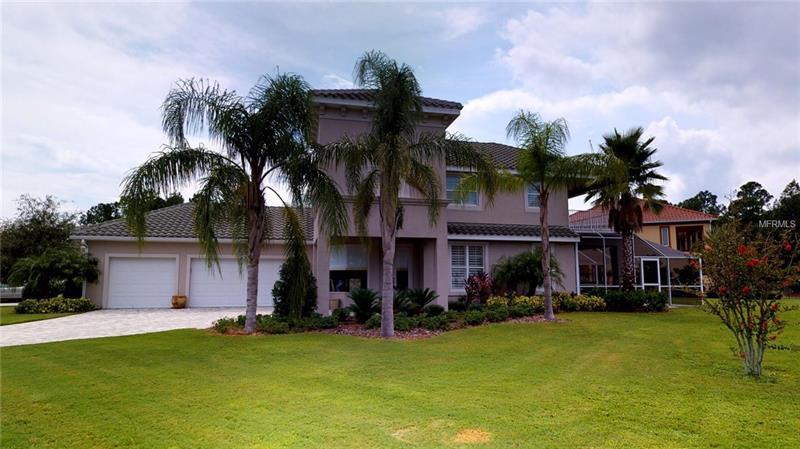 2811 CASANOVA COURT, NEW SMYRNA BEACH, FL 32168