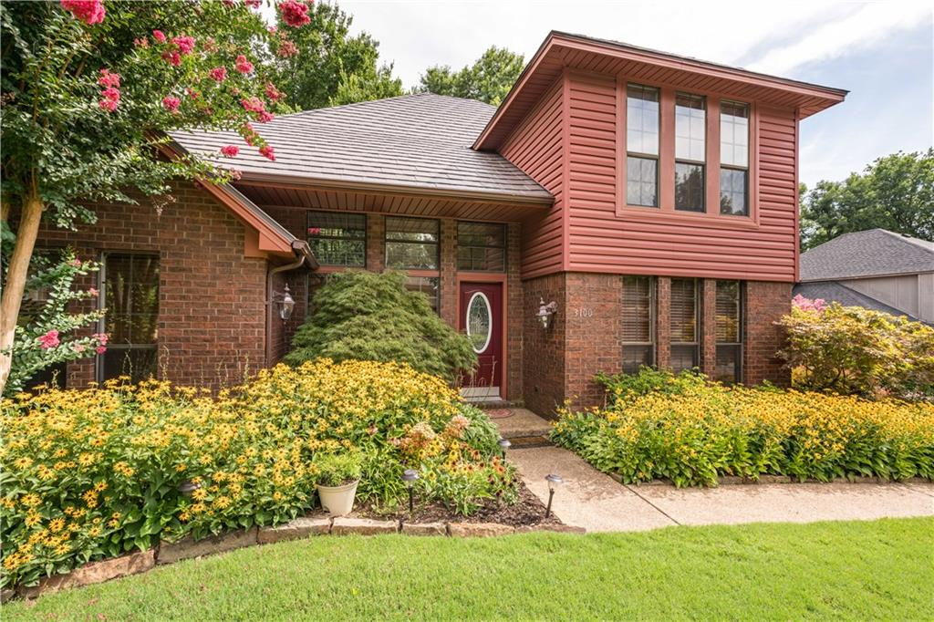 3100 Canongate, Fort Smith, AR 72908