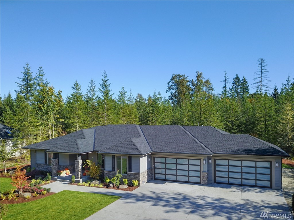 31248 312th Place SE, Black Diamond, WA 98010