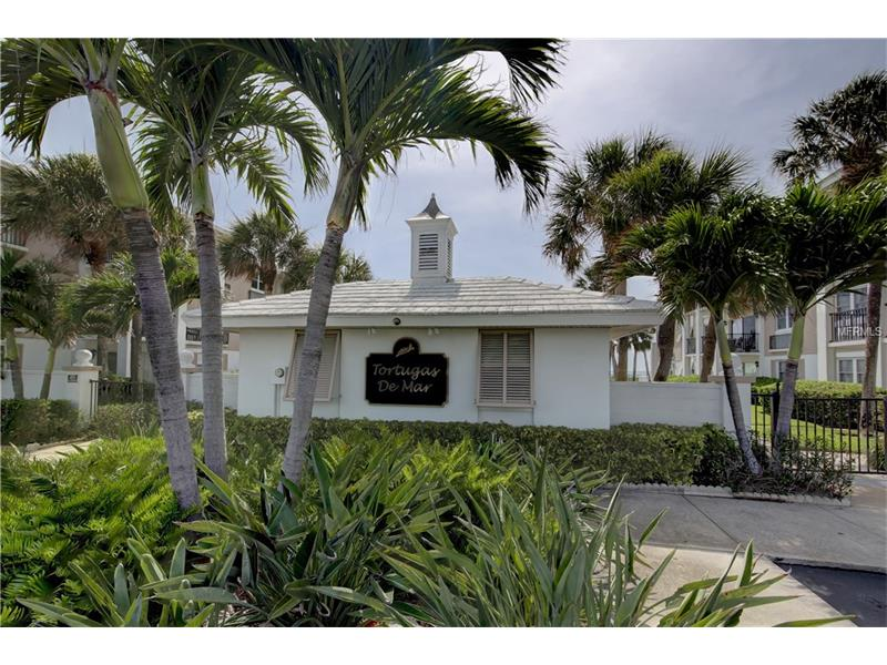 2500 GULF BOULEVARD 305B, BELLEAIR BEACH, FL 33786