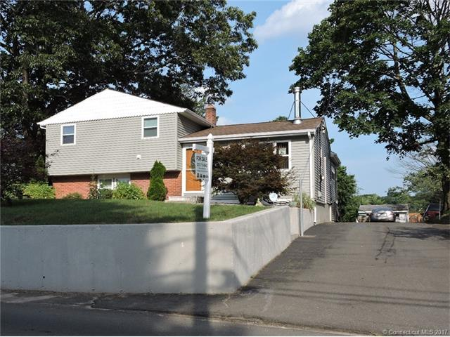 351 Strong St, E Haven, CT 06512