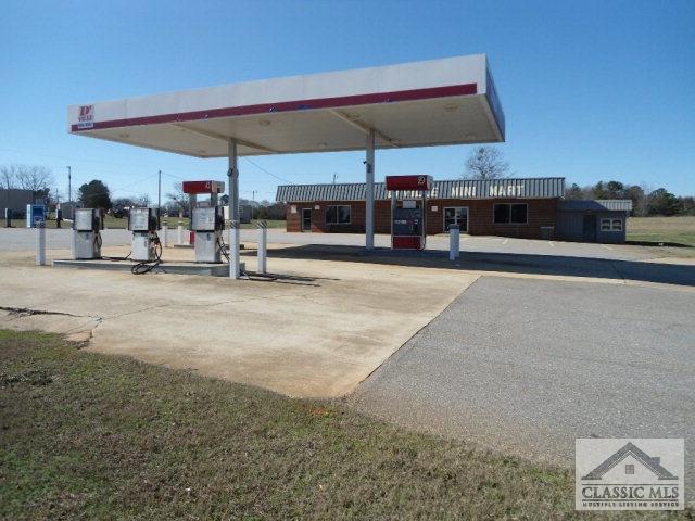 1741 Hwy 29 N, Danielsville, GA 30633