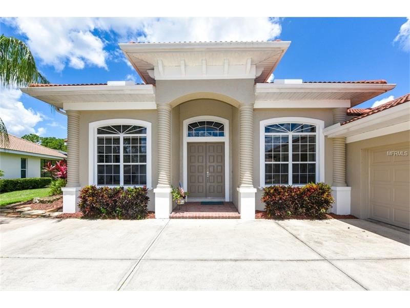 6553 THE MASTERS AVENUE, LAKEWOOD RANCH, FL 34202