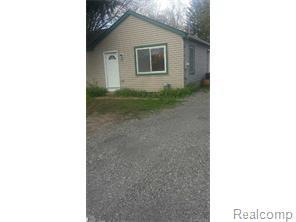 3052 JOSLYN Road, Auburn Hills, MI 48326