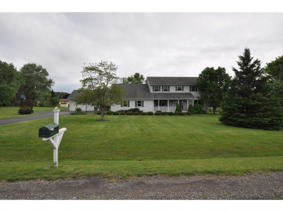 7 Meadow Drive, Lansing, NY 14850