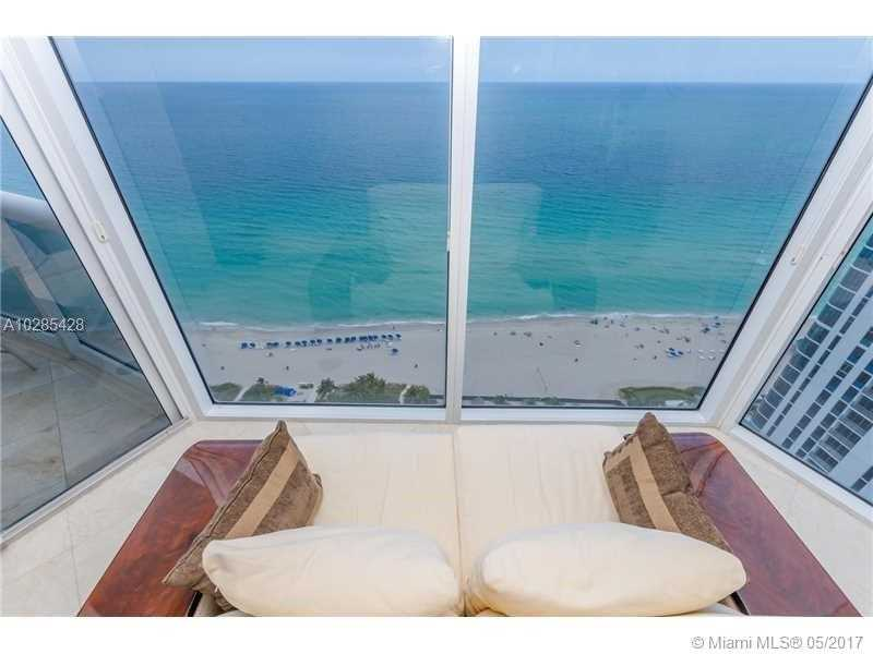 17555 Collins Ave 3101, Sunny Isles Beach, FL 33160