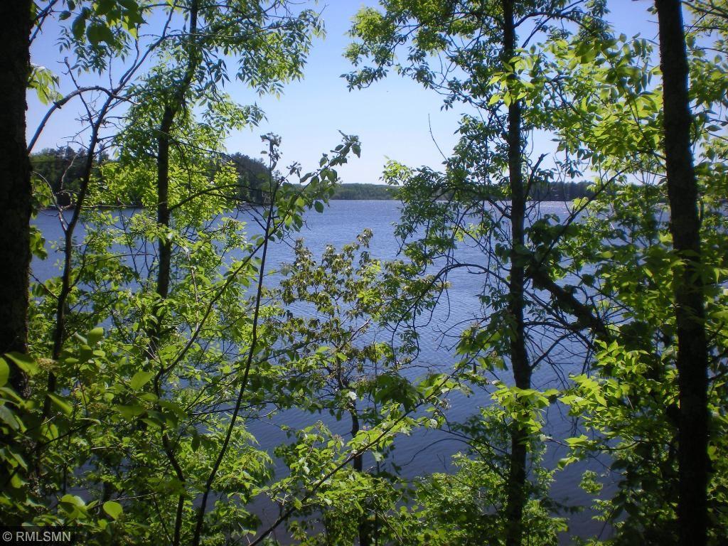 XXX Olson Drive, Sturgeon Lake, MN 55783