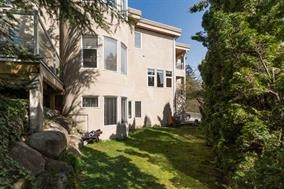 2554 WESTHILL CLOSE, West Vancouver, BC V7S 3E4