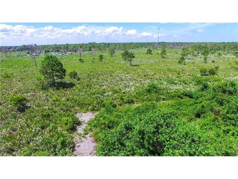UNKNOWN, PALM BAY, FL 32909