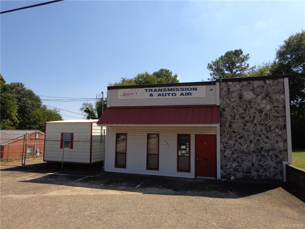 942 Wright Street, Prattville, AL 36066