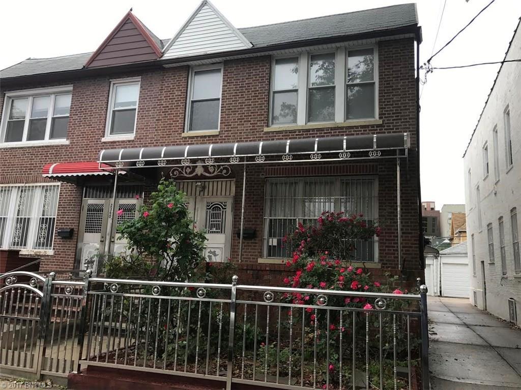 2356 E 22 Street, Brooklyn, NY 11229