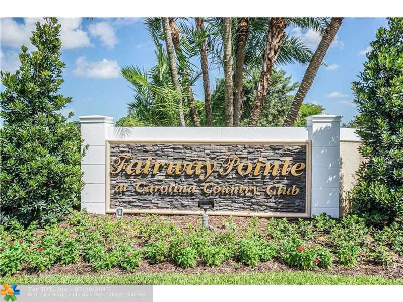 3410 Greenview Ter, Margate, FL 33063