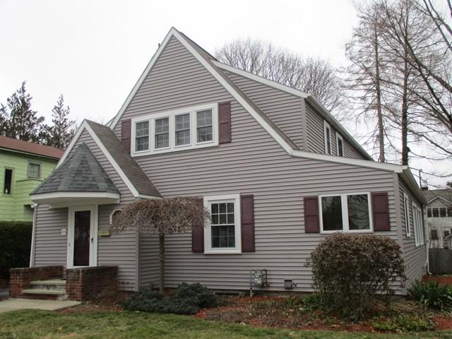 88 Durland Avenue, Elmira, NY 14905