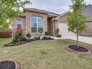 1428 Clayton Lane, Celina, TX 75009