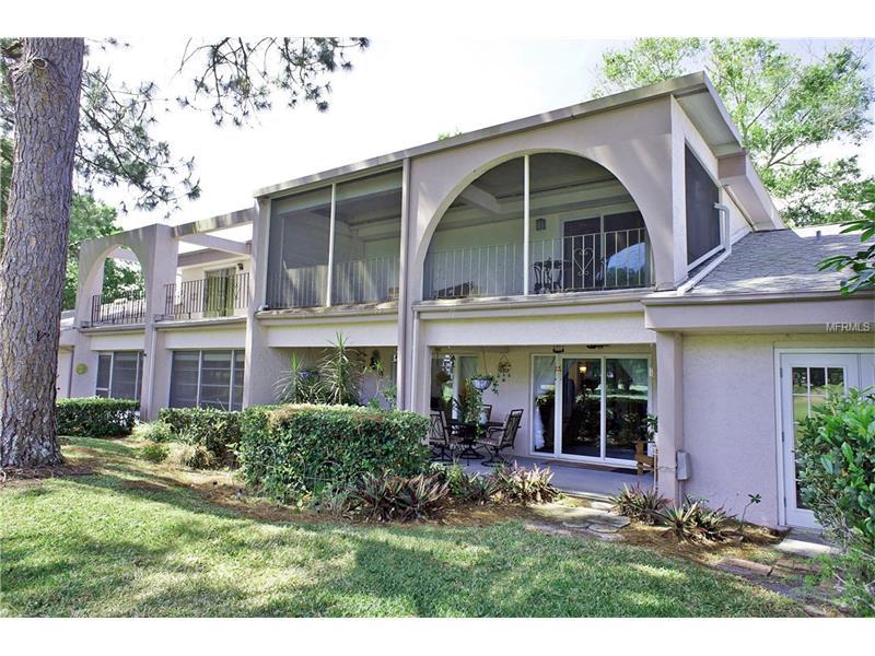 1330 PALMER LANE, PALM HARBOR, FL 34685