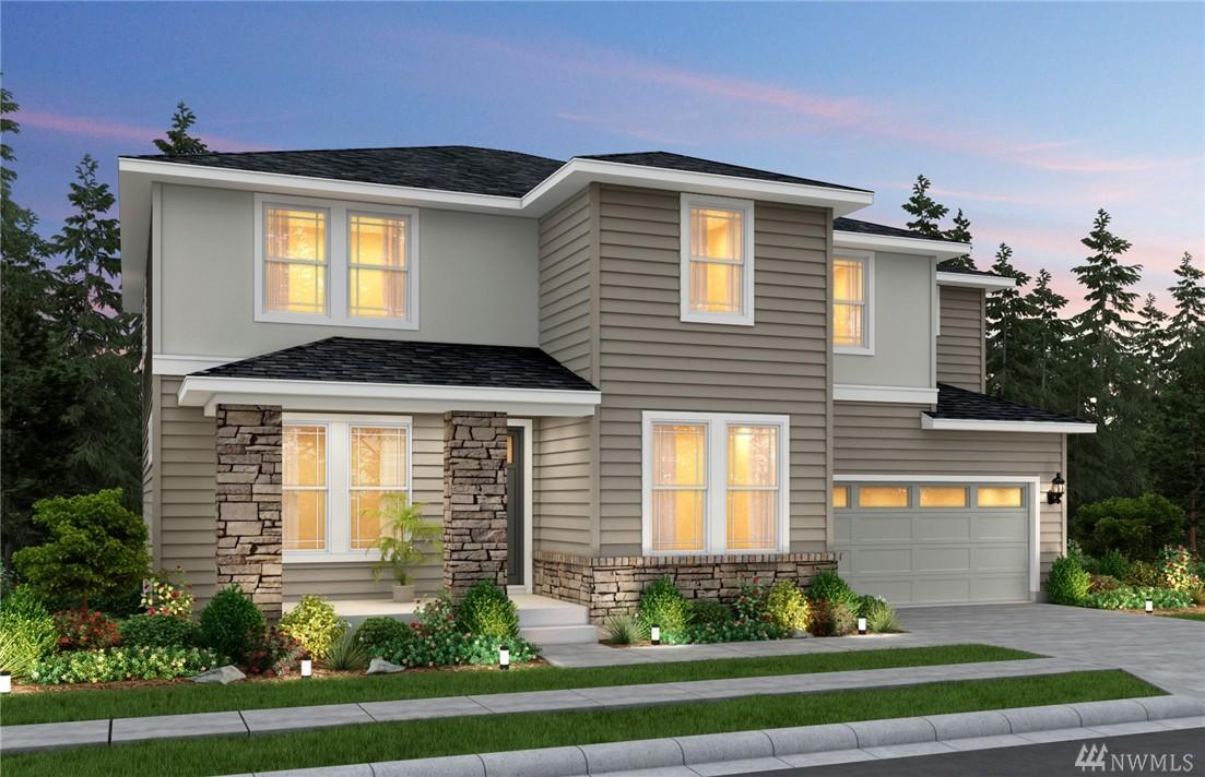 28805 NE 156th St, Duvall, WA 98019