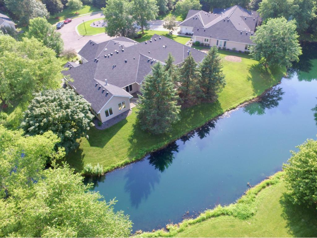 2599 Parkview Drive, White Bear Twp, MN 55110