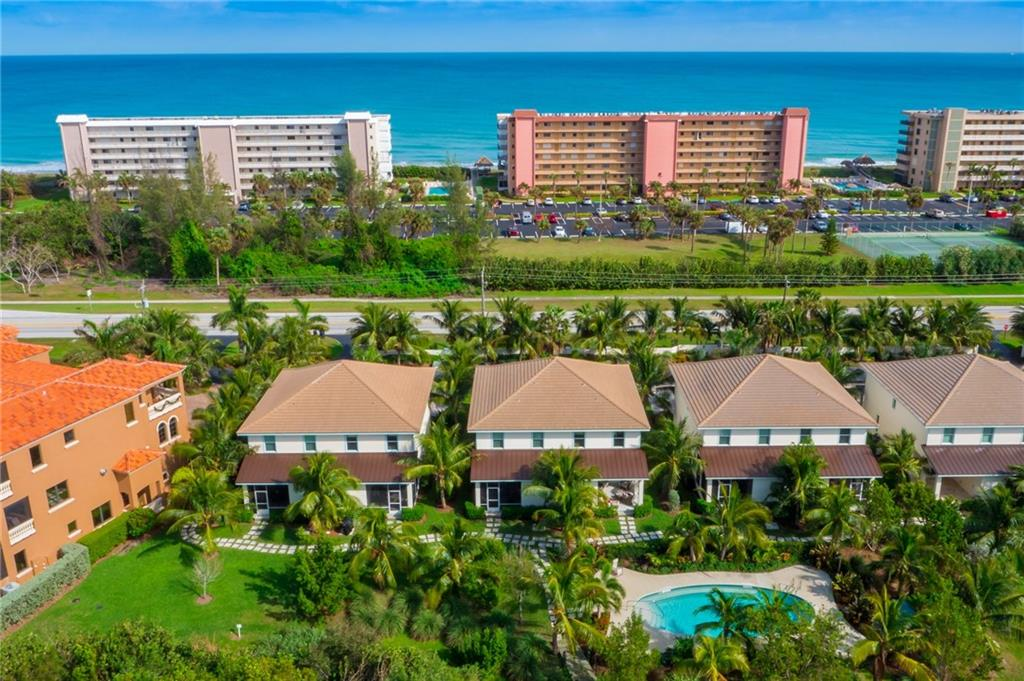 10177 S Ocean Drive, Jensen Beach, FL 34957