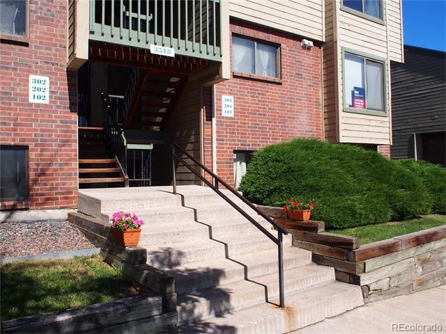 3518 S Depew Street 101, Lakewood, CO 80235
