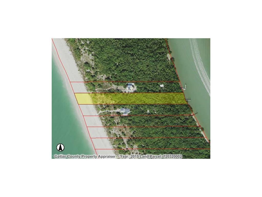 10175 Keewaydin Island, NAPLES, FL 34101