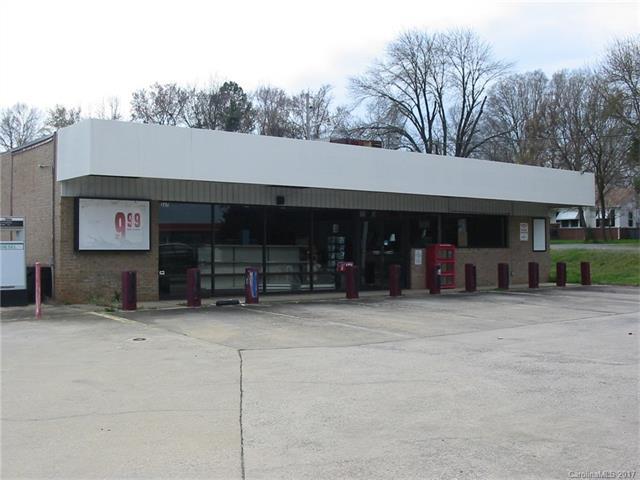 271 N Anderson Road, Rock Hill, SC 29730