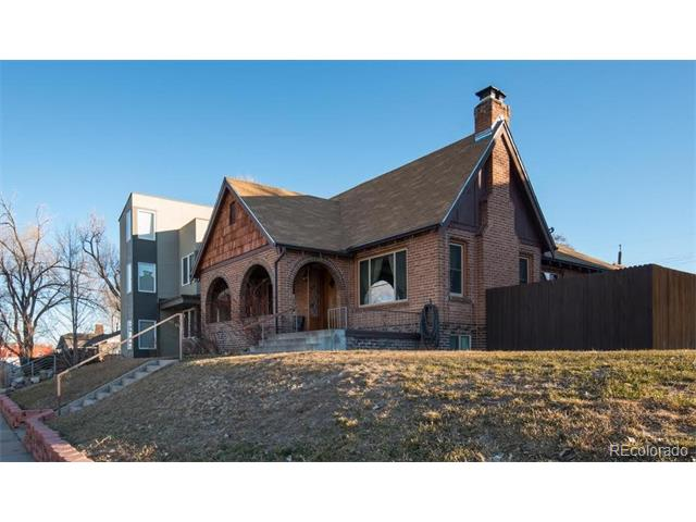 4230 Lowell Boulevard, Denver, CO 80211
