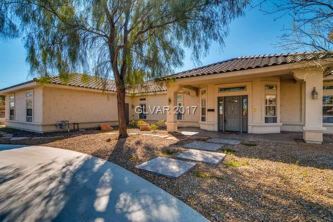 1855 E WIGWAM Avenue, Las Vegas, NV 89123