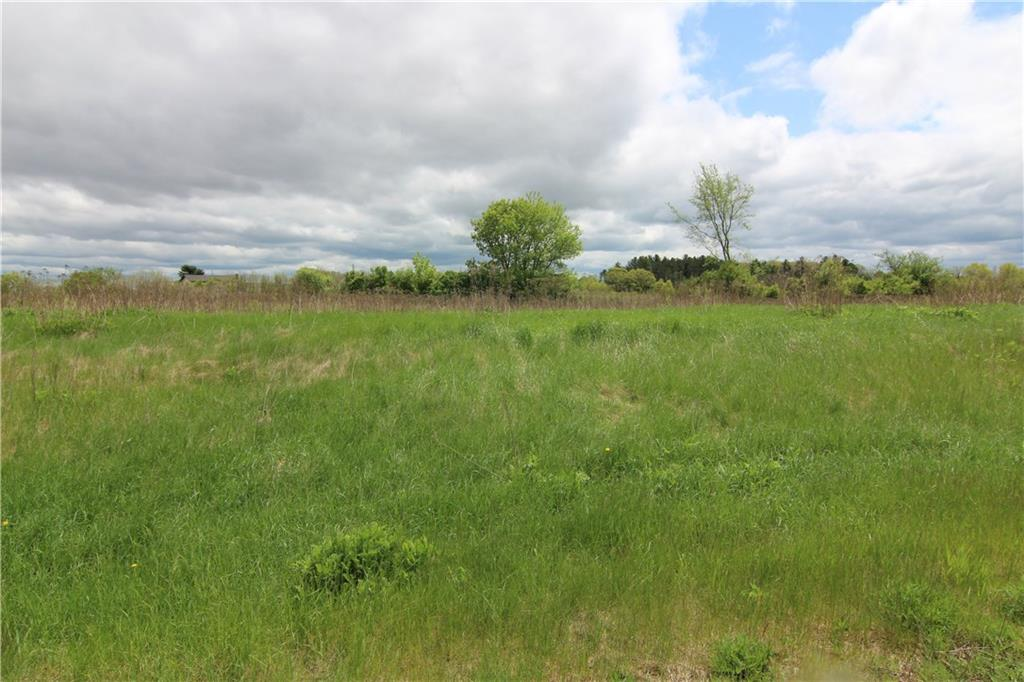 Lot 29 20 3/4 Avenue, Rice Lake, WI 54868