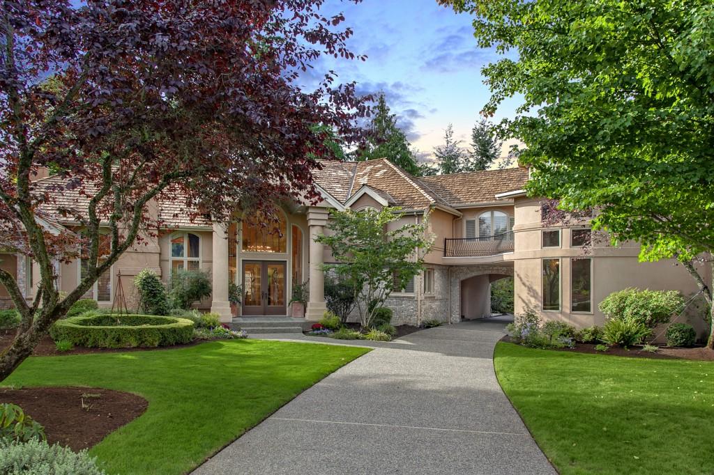 6525 163rd Place SE, Bellevue, WA 98006