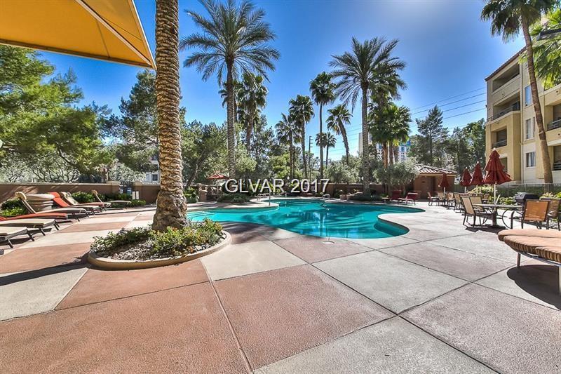 270 FLAMINGO Road 214, Las Vegas, NV 89169