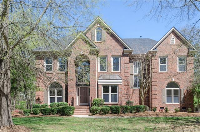 4341 Sequoia Red Lane 22, Charlotte, NC 28226