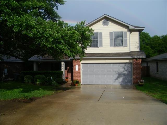 8925 Kimono Ridge Dr, Austin, TX 78748