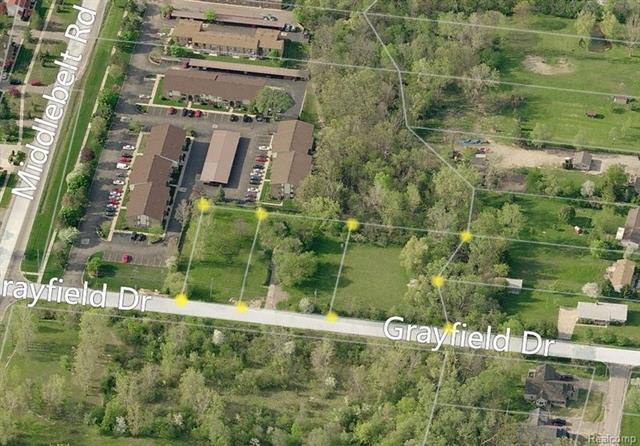 29300 GRAYFIELD, Farmington Hills, MI 48336