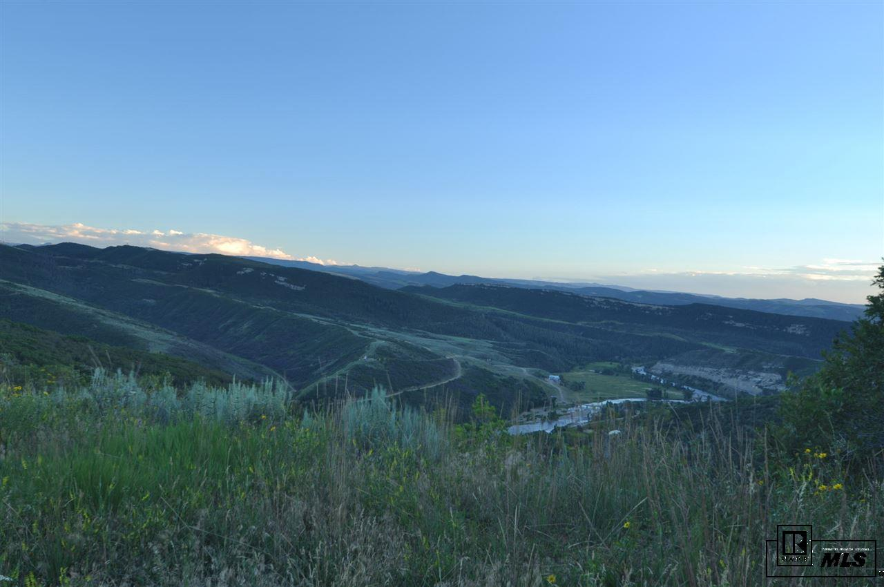 TBD Grouse Ridge Lane, Steamboat Springs, CO 80487