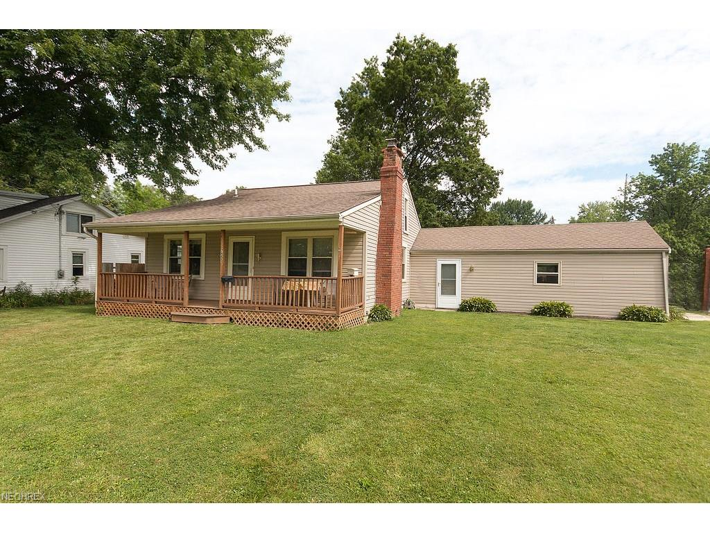 7555 Southland Rd, Mentor-on-the-Lake, OH 44060