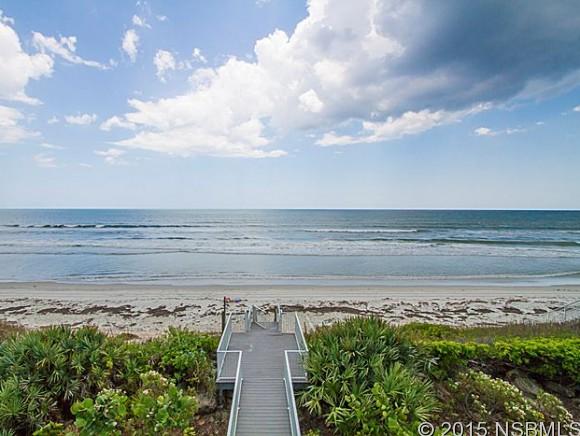 5579 Atlantic Ave, New Smyrna Beach, FL 32169