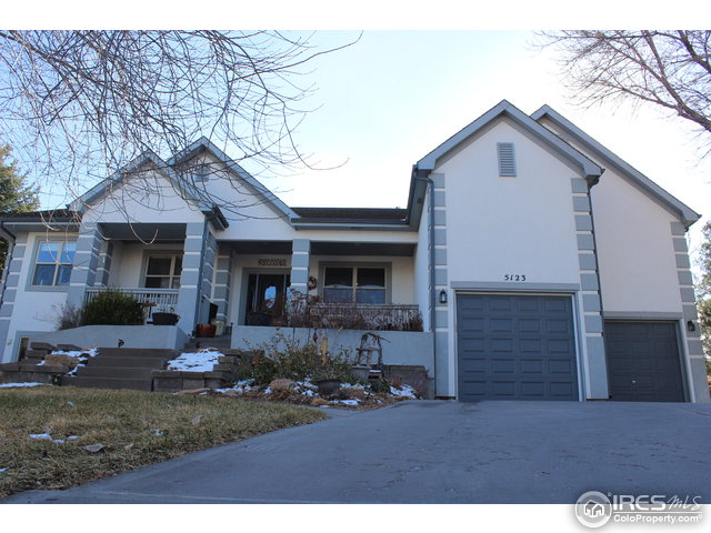 5123 Snead Ct, Fort Collins, CO 80528