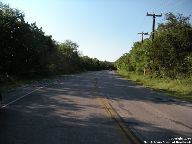 Riggs Road, Helotes, TX 78023