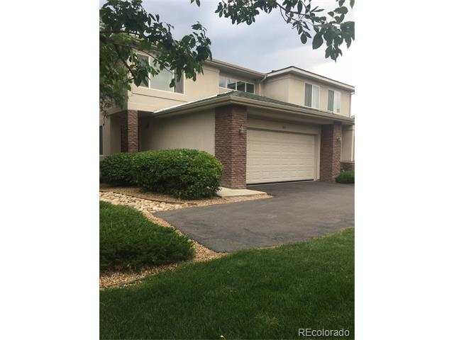 1212 S Kingston Court, Aurora, CO 80012