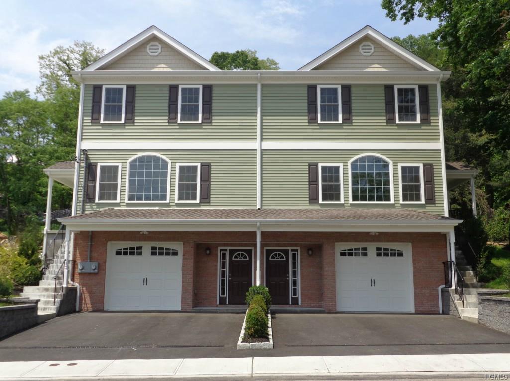 27 Harrison Street, Croton-on-Hudson, NY 10520