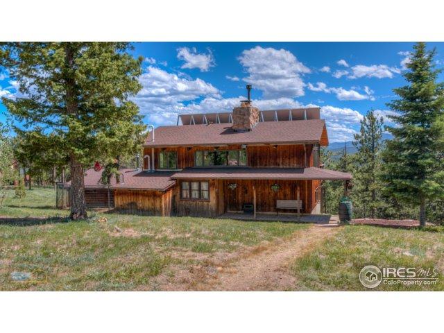 192 Dixon Rd, Boulder, CO 80302