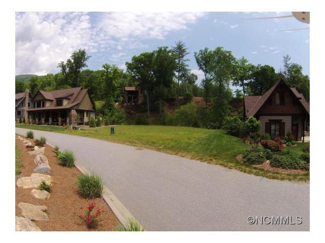 220 Firefly Cove 23, Lake Lure, NC 28746