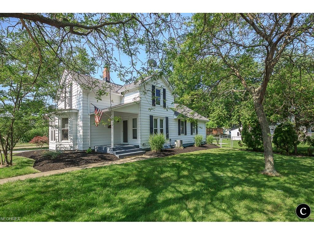 4422 River St, Willoughby, OH 44094