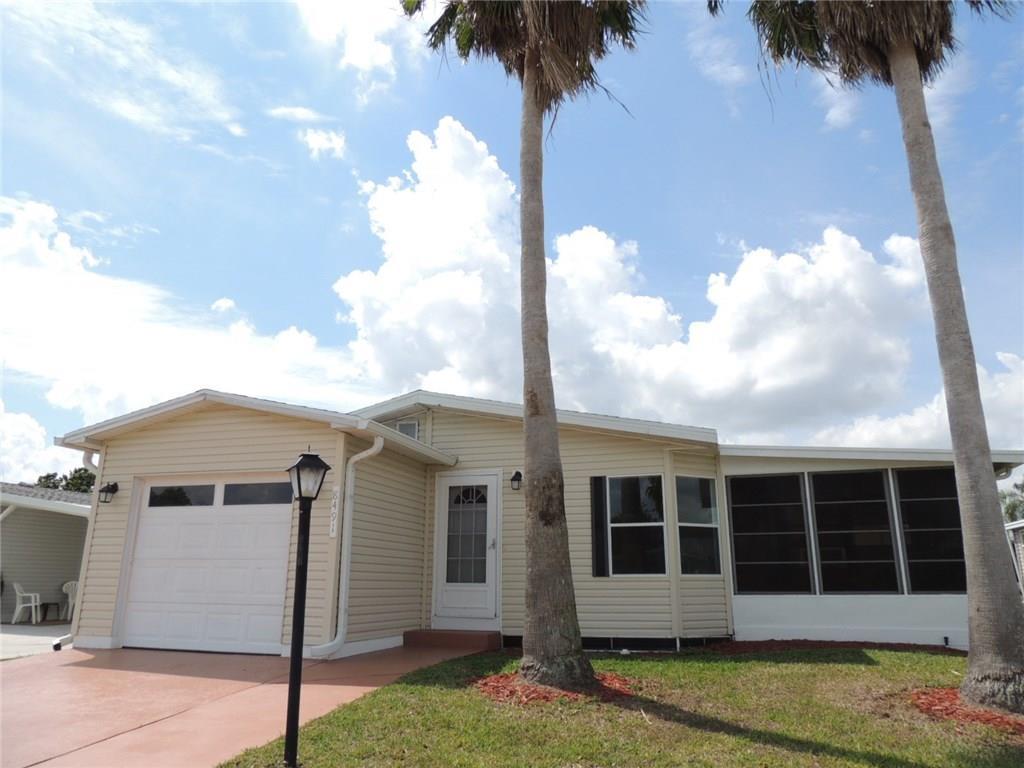 8491 Juneberry CT, Port Saint Lucie, FL 34952