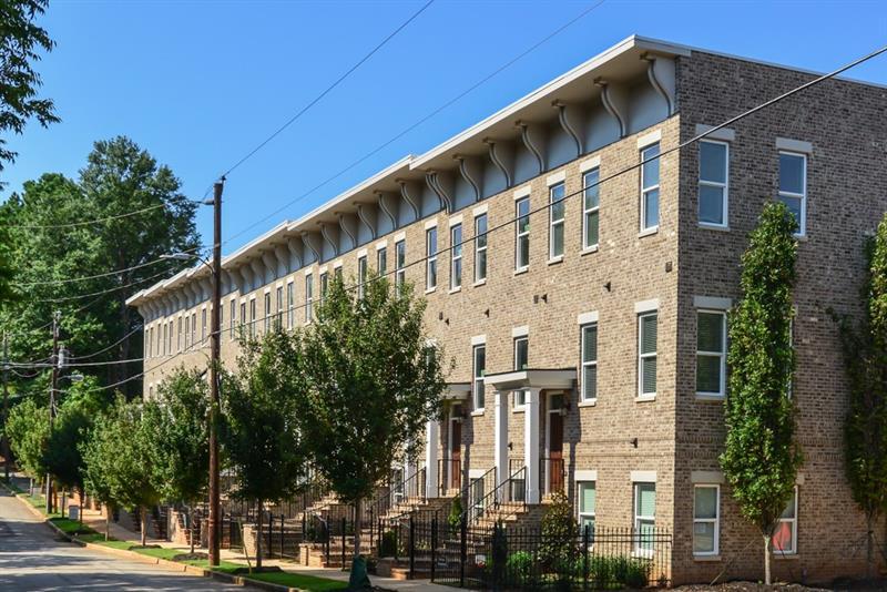410 Felton Drive 5, Atlanta, GA 30312
