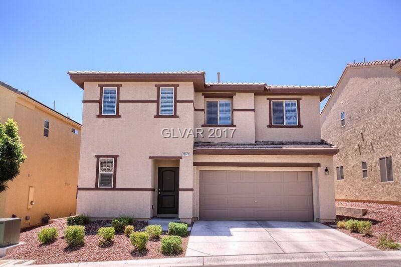 10613 DERBY PEAK Lane, Las Vegas, NV 89166