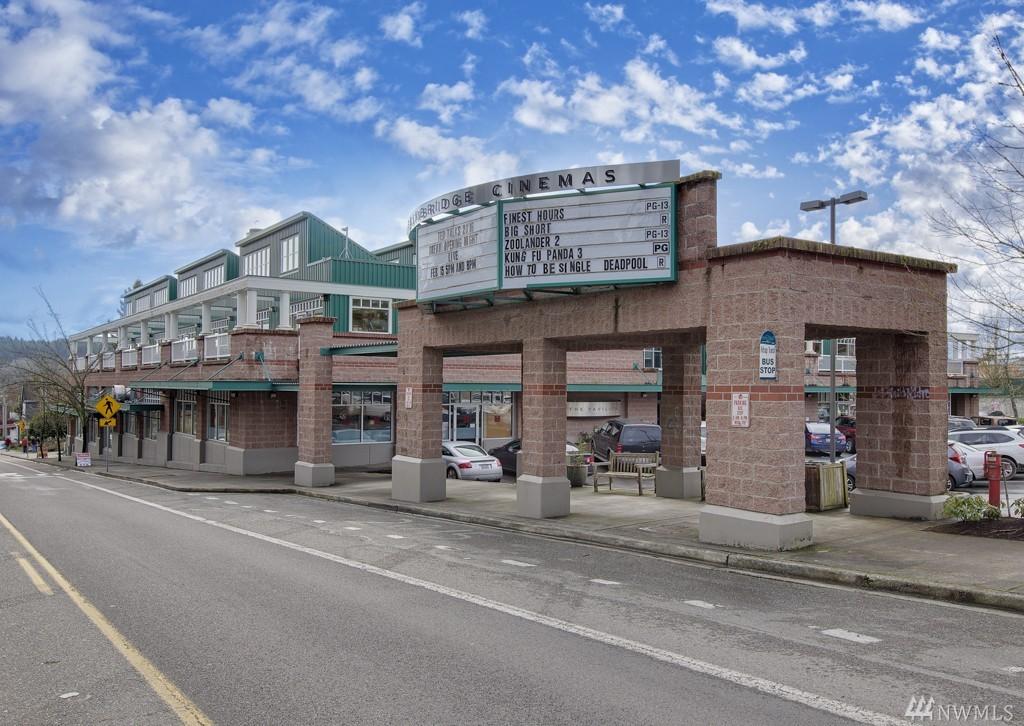 403 Madison Ave N 210, Bainbridge Island, WA 98110
