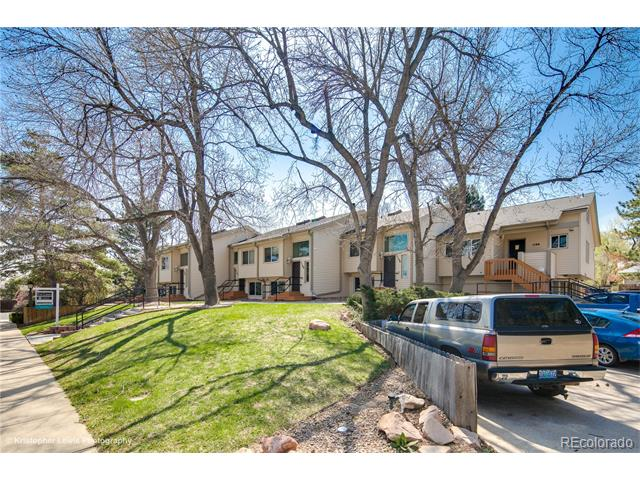 1150 Poplar Avenue, Boulder, CO 80304